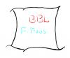 Les-FiFous-de-Blablaland