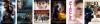 Les films notables de Emma Watson