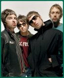 Photo de The-Shock-Of-Oasis