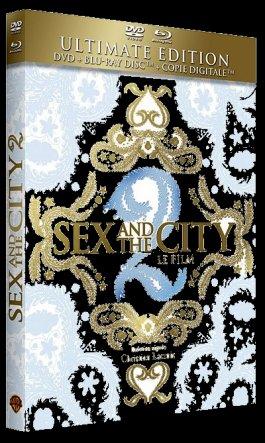SORTIES DU JOUR: CINE & DVD