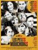 LES PETITS MOUCHOIRS **** EN DVD