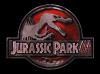 JURASSIC PARK 3 ***