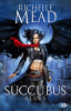 SORTIES DU JOUR : SUCCUBUS BLUES **** & LE CLAN KAHILL ***