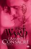 SORTIE DU JOUR : L'AMANT CONSACRE DE JR WARD