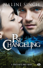 SORTIE MILADY: PSI CHANGELING 1 ****&2