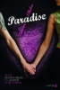 PARADISE DE SIMONE ELKELES *****