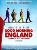 GOOD MORNING ENGLAND ****