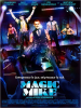 MAGIC MIKE DE STEVEN SODERBERGH