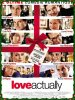 LOVE ACTUALLY DE RICHARD CURTIS *****