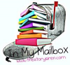 IM MY MAILBOX !!! (30)