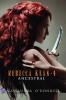 REBECCA  KEAN TOME 4 : ANCESTRAL DE CASSANDRE O'DONNELL