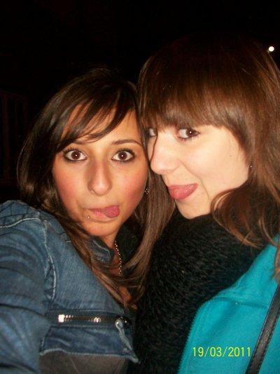 moii et sorella