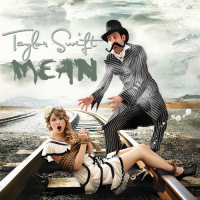 Mean - Single / Mean (2010)