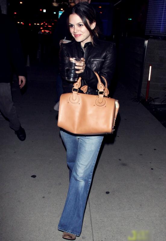 13 Janvier 2011 - LA
