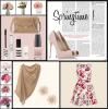 Idée Tenue 2 by Polyvore : Springtime !