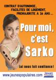 Photo de etudiantstmarieavsarko