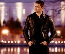 Photo de naley-jamie45000