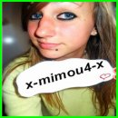 Photo de x-mimou4-x