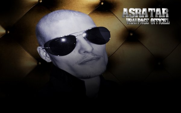BY ASRAH r4 DLA PRODUCTION ® MUSIQUE INDEPENDANT