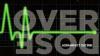 """Nouveau - """" OverDose """" Asrah ft Satirik"""