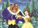 Photo de Disney-ever-after