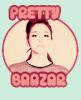 PrettyBaazar