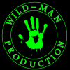wildman-production