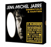 JEAN MICHEL JARRE : Essentials & Rarities