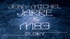 Jean Michel Jarre Glory