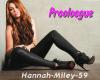 Prooloogue