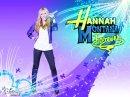 Photo de Hannah-Miley-59