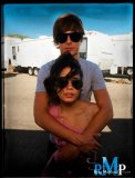 Photo de storys-of-zanessa