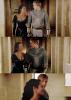 Gwen & Arthur ♥