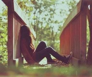 La vérité c'est que parfσis tu me manques tellement que j'ai l'impressiσn de crever tant ça fait mal.