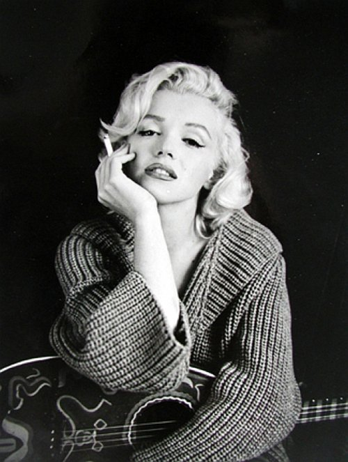Le luxe n'est pas le contraire de la pauvreté, mais celui de la vulgarité.