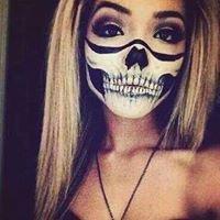 Tu crois que la vie est plus belle après la mort ? En fait ça dépend après la mort de qui.
