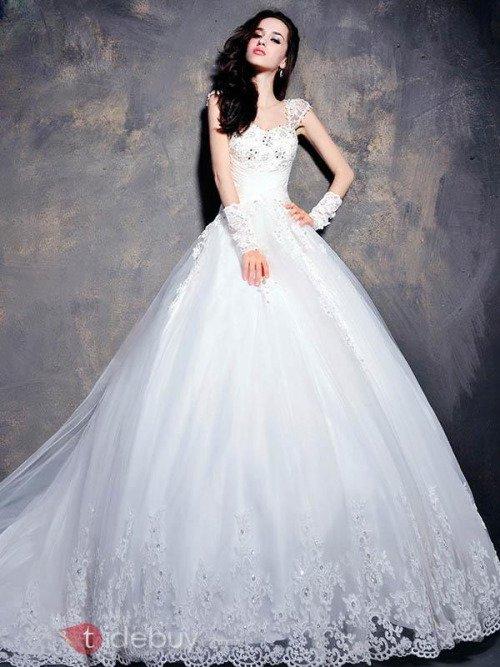 Je te ferai la misère, je viendrai à ton mariage et je serai plus belle que la mariée.