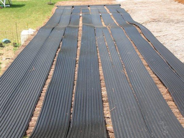 Panneaux solaires pour piscine 100 vend capteur solaire for Capteur solaire piscine