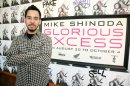 Photo de MikeShinoda77