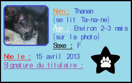 Thanan