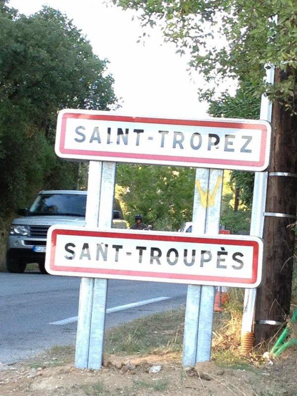 paneaux saint-trompez