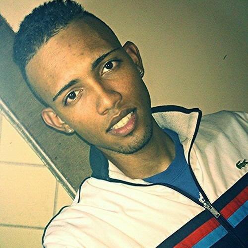 Dj SAM L'ORIGINAL JASON DERULO VRS CLUB 2014 MG-PROD-974