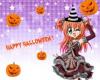 joyeux hallowenn!!!