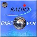 Photo de Radio-Discover