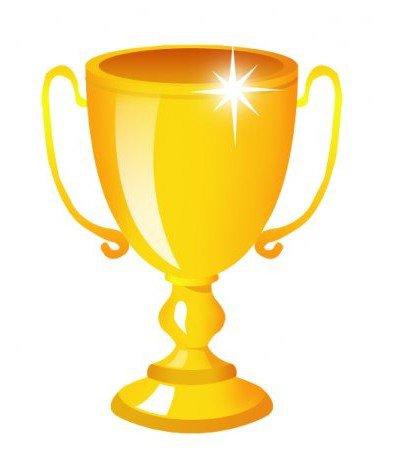 Championnat départemental des individuelles!!!!