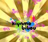 Kiyamoo-Bibii