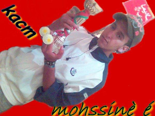mohssineE