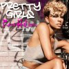 Pretty Girl Rock