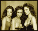 Photo de Charmed-Love-Xx