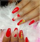 Photo de Vivie-Nail-arts